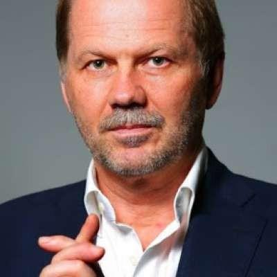 Андрей Тысленко