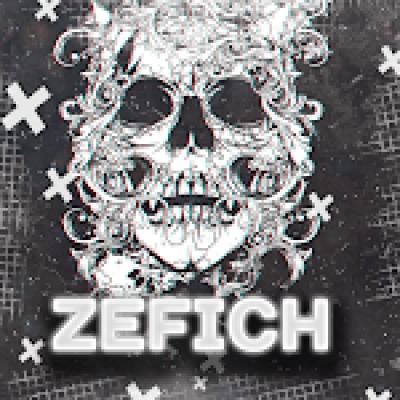 ZEFICH