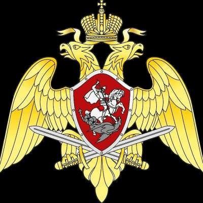 rosgvardiia_russia