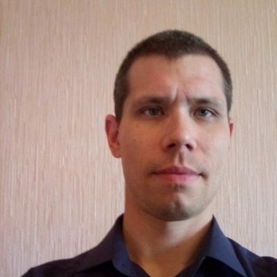 Konstantin Gudenok