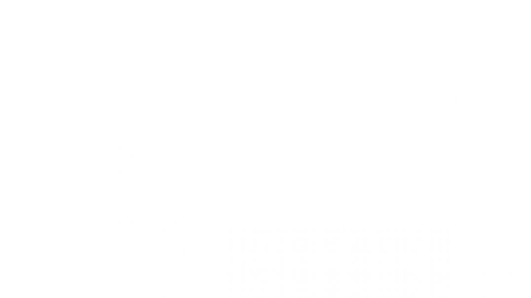 Новости коммерческой недвижимости m2rent 03 сентября 2020 - 2