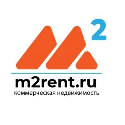 m2rent