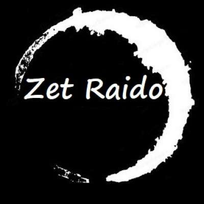 ZetRaido