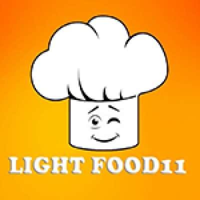 lightfood11