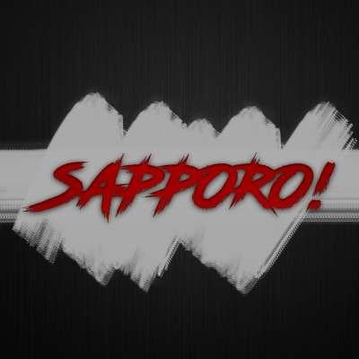iamsapporo